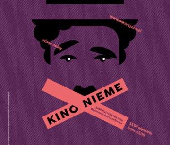 Cykl baśni muzycznych: Kino Nieme