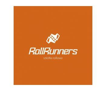 RollRunners Szkółka Rolkowa logo