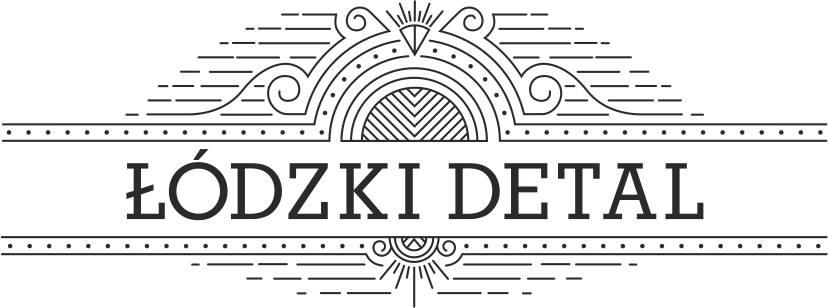 Detalove wycieczki po Łodzi - program na 2018