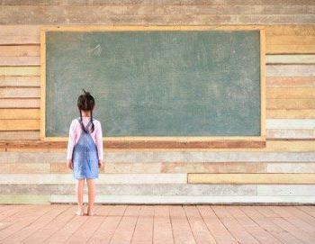 Asy do I klasy - zajęcia przygotowujące do szkoły