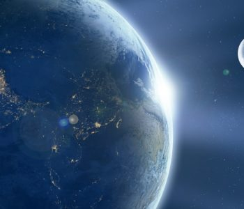Ale kosmos – jak odróżnić planetę od gwiazdy? - warsztaty
