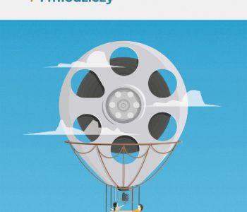 FRAJDA - Festiwal Filmów dla Dzieci i Młodzieży