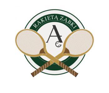 Klub Tenisowy Rakieta Ząbki