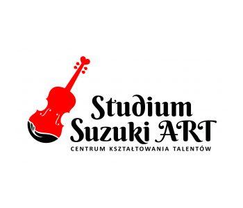Studium Suzuki