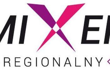Mixer Regionalny Łódzkie 2018