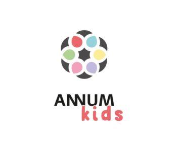 Annum Kids - Muzyczne warsztaty rodzinne. Chorzów