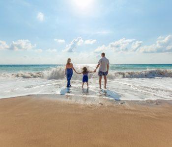 Bezpłatna grupa edukacyjno-terapeutyczna dla par rodzicielskich