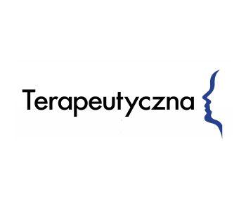 Terapeutyczna – przestrzeń pomocy i rozwoju