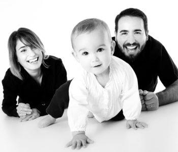 Jak wykorzystać siłę trudnych dziecięcych emocji? Warsztaty dla rodziców
