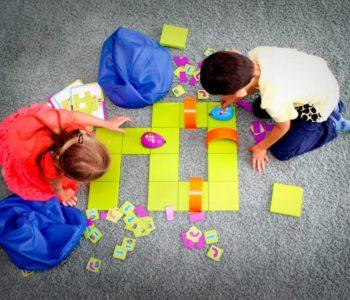 Akademia Inżyniera – nauki ścisłe (4-5 lat) – start 10.09