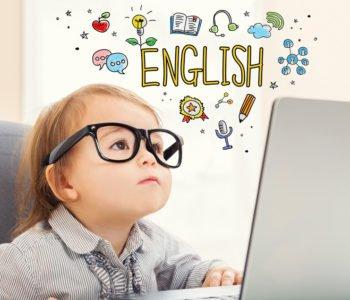 Baby Time - Angielski dla najmłodszych dzieci