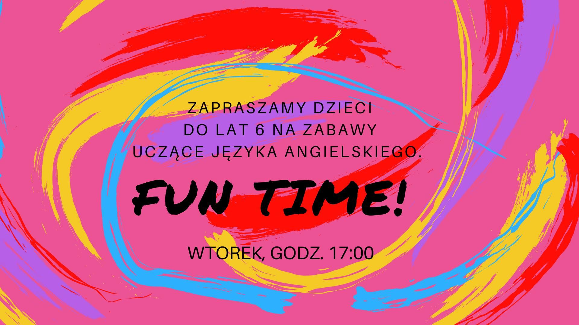 Atrakcje dla dzieci we Wrocławiu 2018 angielski dla najmłodszych