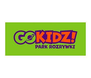 GoKIDZ Kraków - atrakcje i zabawy dla dzieci