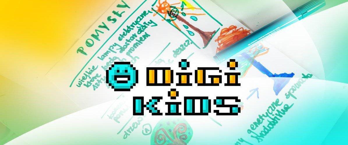 Bezpłatne warsztaty w DigiKids Academy 16 września