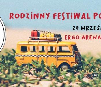 hakuna makata festiwal podróżniczy Gdańsk 2018 Podróż z dzieckiem, podróże rodzinne