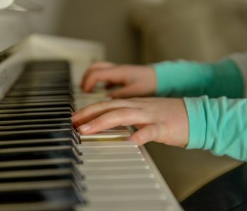 jak-muzyka-wpływa-na-dzieci