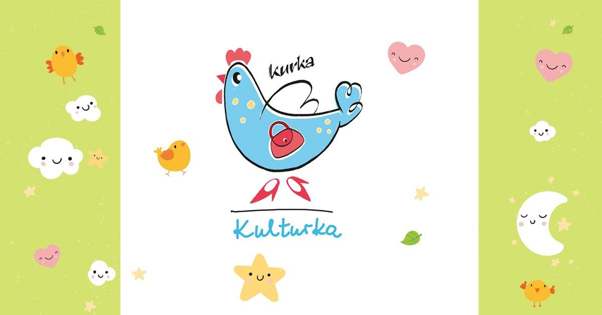 Kurka Kulturka