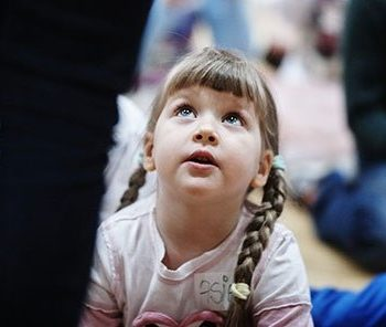 Odkrywcy Muzyki – warsztaty dla dzieci w wieku 4-8 lat