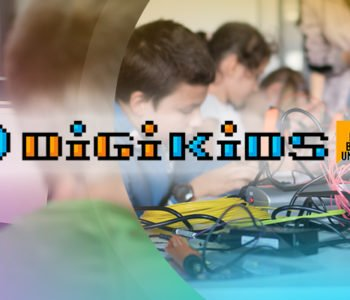 DigiKids Academy – ruszyły zapisy na nowy semestr warsztatów