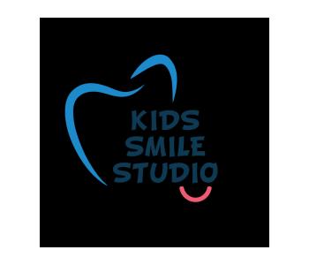 Kids Smile Studio