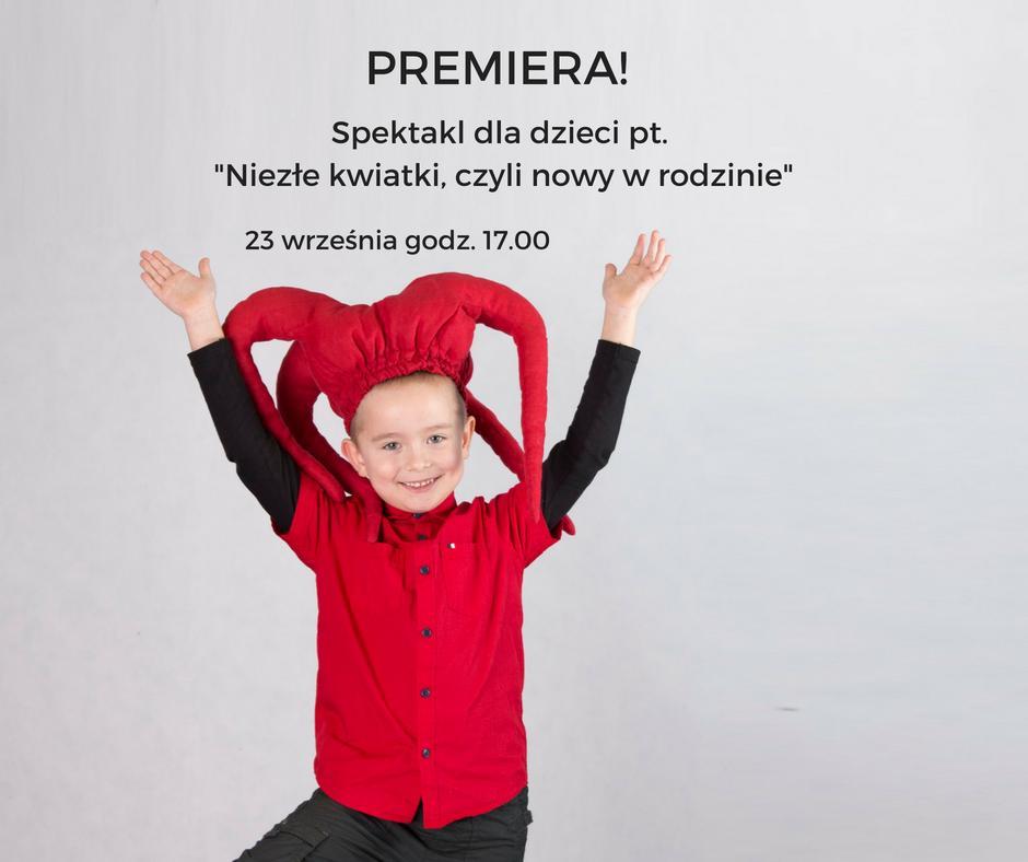 atrakcje dla dzieci Wrocław 2018