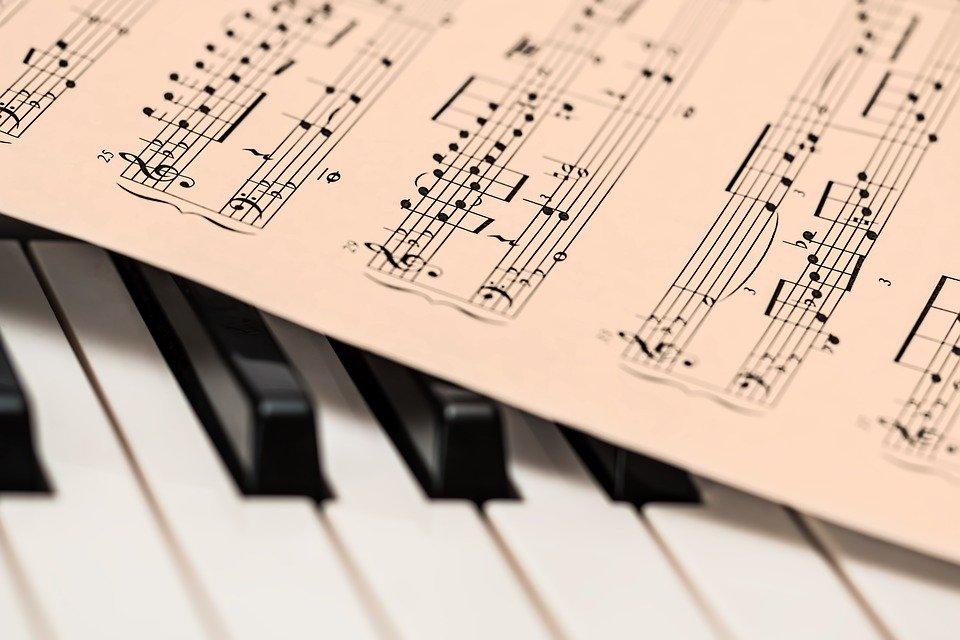 Koncert z cyklu Najpiękniejsza jest muzyka polska