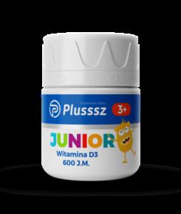 plusssz_junior_d3_sloik