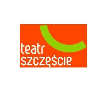 Teatr Szczęście w Krakowie
