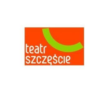 Teatr szczęscie - spektakle dla dzieci w Krakowie