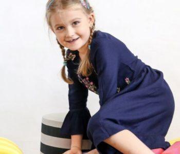 Jak nie wysłać dziecka w kosmos - Warsztaty dla rodziców połączone z zajęciamidla dzieci