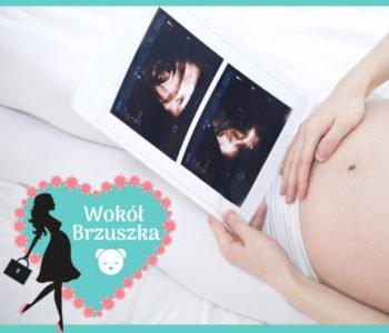 Wokół Brzuszka: cykl warsztatów dla kobiet w ciąży