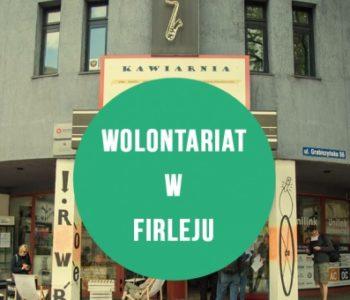 atrakcje dla dzieci we Wrocławiu 2018