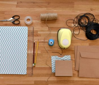 Warsztaty i mamy - rodzinne warsztaty plastyczne