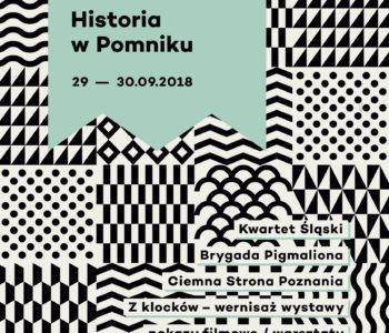 XIII Weekend z Historią na Trakcie Królewsko – Cesarskim