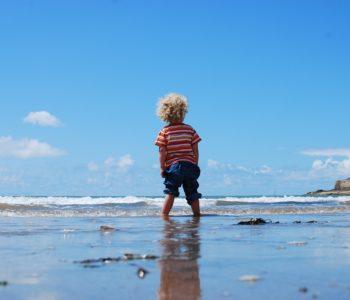 zdrovit_probiotyk-po-antybiotyku-dla-dzieci-koniecznosc1