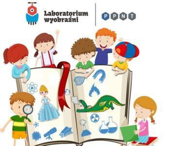 Laboratorium Bajek - zajęcia z eksperymentami chemicznymi