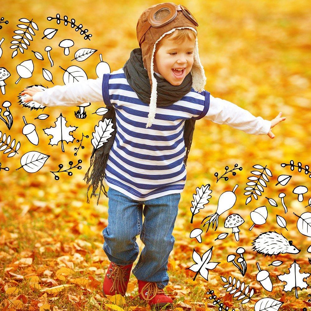 Magnez a prawidłowy rozwój dziecka
