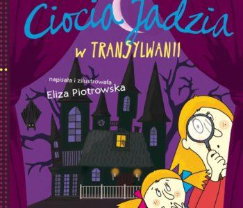 ciocia_jadzia_w_transylwanii
