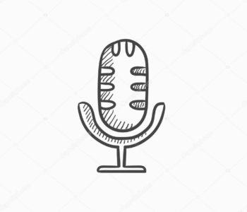 Strefa Dziecka: W krainie muzyki – Spotkanie z głosem. Tychy
