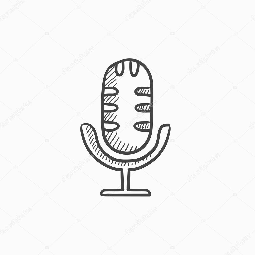 Strefa Dziecka: W krainie muzyki - Spotkanie z głosem. Tychy