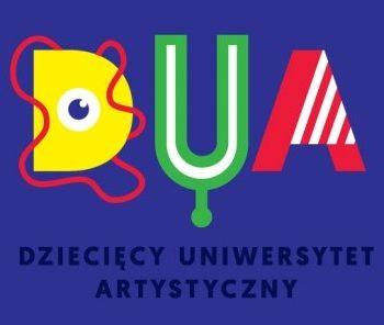 Dziecięcy Uniwersytet Artystyczny. Warsztat: Musicon – muzyczny wynalazek