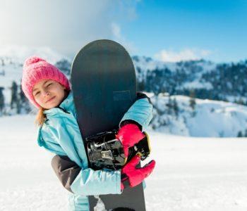 Zimowiska 2019 w Tatrach! Dojazd kolonijny z Twojego miasta