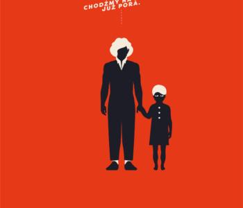 """Premiera """"W Krainie Zapadni"""" – książki dla dzieci o teatrze dla dorosłych"""
