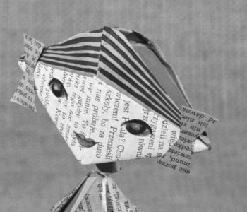 Animacje: Raz, dwa, trzy – Filmoteka Szkolna patrzy