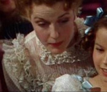 Dyskusyjny klub filmowy: Mała Księżniczka