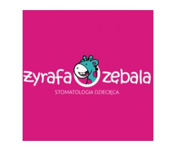 stomatolog ortodonta dla dzieci Poznań Luboń - usługi medyczne dla dzieci, stomatologia i ortodoncja