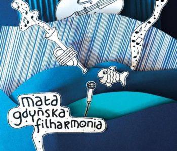 Koncert dla dzieci i rodziców w Gdyni 2018