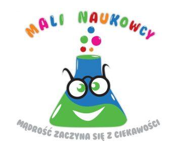 MAli Naukowcy Warszawa: usługi, zajęcia i warsztaty dla dzieci - miastodzieci.pl