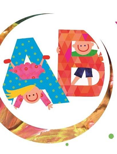 Zbzikowane wierszyki - konkurs plastyczny dla przedszkolaków
