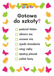 motylkicolor